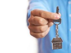 Сдаётся в аренду двухкомнатная квартира в Красногорске в мкр Чернево-2 (владелец жилья).